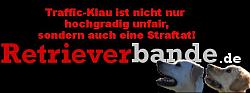 boby_besuchgucken.jpg